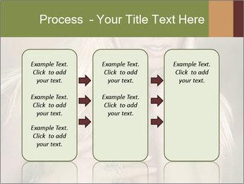 0000061067 PowerPoint Templates - Slide 86
