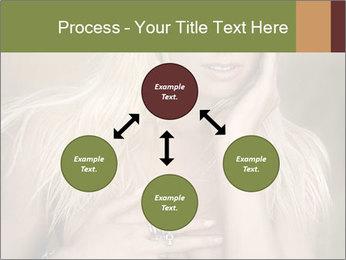 0000061067 PowerPoint Templates - Slide 91