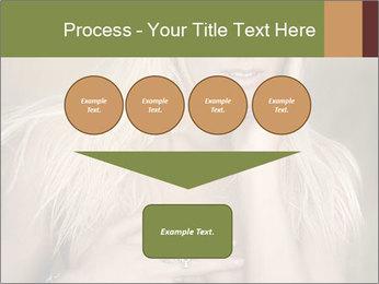 0000061067 PowerPoint Templates - Slide 93