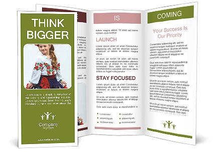 0000061068 Brochure Template