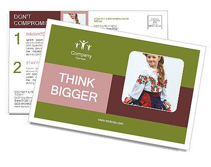 0000061068 Postcard Template
