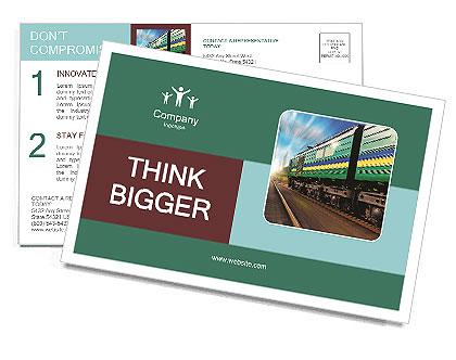0000061069 Postcard Template