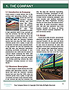 0000061069 Word Templates - Page 3
