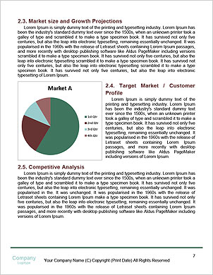 0000061069 Word Template - Page 7