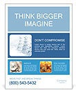 0000061070 Poster Templates