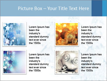 0000061070 PowerPoint Templates - Slide 14