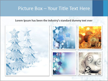 0000061070 PowerPoint Templates - Slide 19