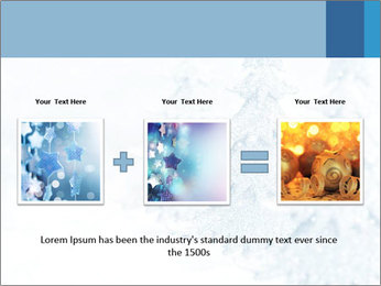 0000061070 PowerPoint Templates - Slide 22
