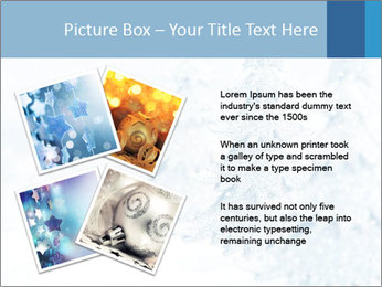 0000061070 PowerPoint Templates - Slide 23