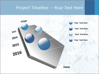 0000061070 PowerPoint Templates - Slide 26