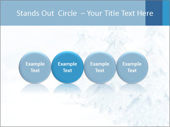 0000061070 PowerPoint Templates - Slide 76