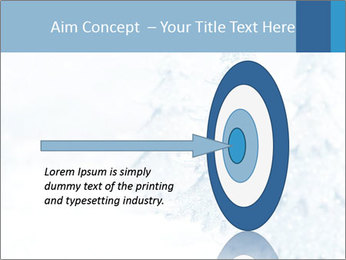 0000061070 PowerPoint Templates - Slide 83