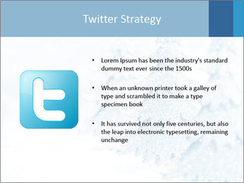0000061070 PowerPoint Templates - Slide 9