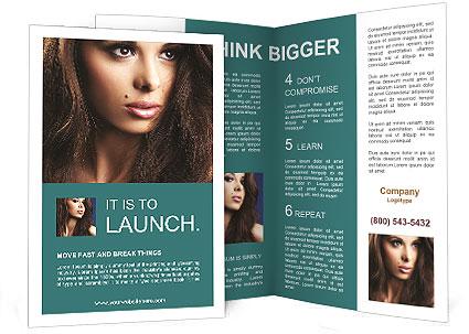 0000061071 Brochure Templates
