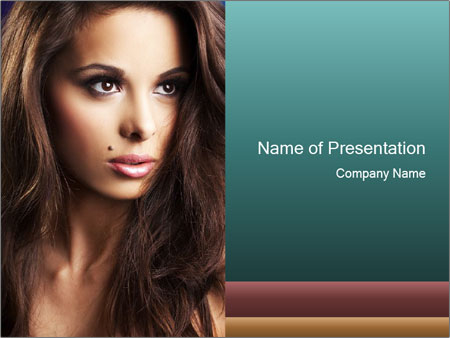 0000061071 PowerPoint Template