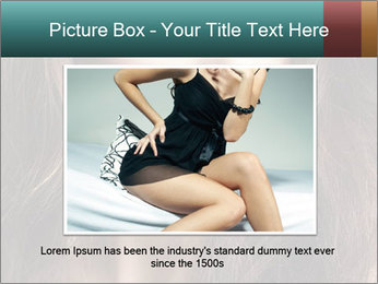 0000061071 PowerPoint Template - Slide 16