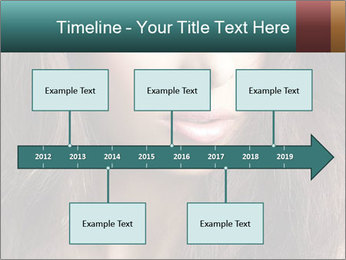 0000061071 PowerPoint Template - Slide 28