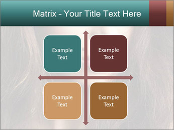 0000061071 PowerPoint Templates - Slide 37