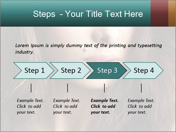 0000061071 PowerPoint Template - Slide 4