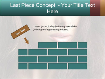 0000061071 PowerPoint Template - Slide 46