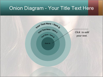 0000061071 PowerPoint Templates - Slide 61