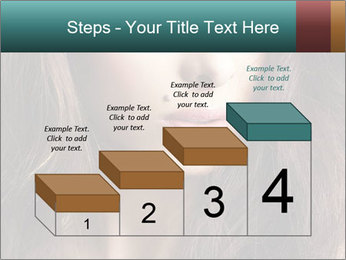 0000061071 PowerPoint Templates - Slide 64