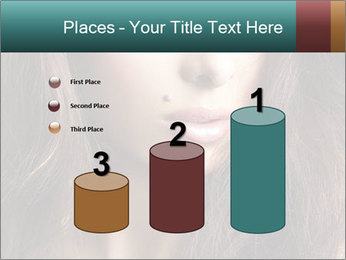 0000061071 PowerPoint Templates - Slide 65
