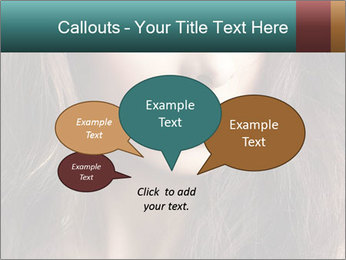 0000061071 PowerPoint Templates - Slide 73