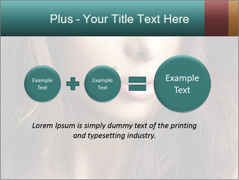 0000061071 PowerPoint Template - Slide 75