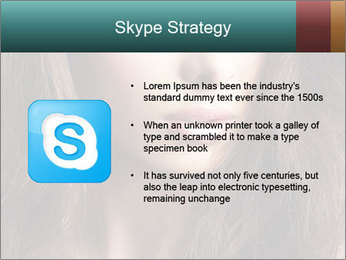 0000061071 PowerPoint Template - Slide 8