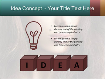 0000061071 PowerPoint Templates - Slide 80