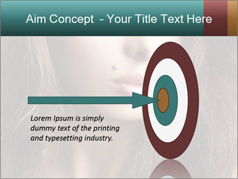 0000061071 PowerPoint Template - Slide 83