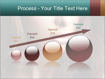 0000061071 PowerPoint Templates - Slide 87