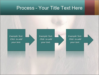 0000061071 PowerPoint Template - Slide 88