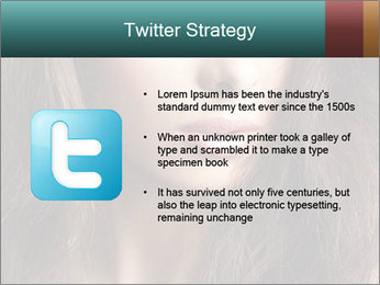 0000061071 PowerPoint Template - Slide 9