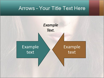 0000061071 PowerPoint Templates - Slide 90