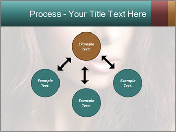 0000061071 PowerPoint Template - Slide 91
