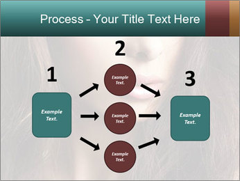0000061071 PowerPoint Template - Slide 92