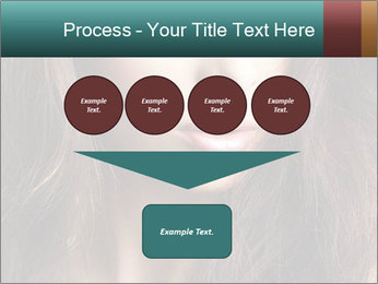 0000061071 PowerPoint Template - Slide 93