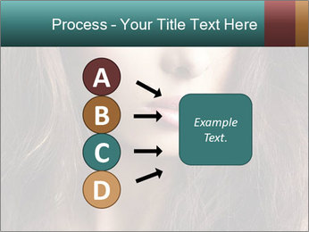 0000061071 PowerPoint Templates - Slide 94