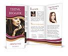 0000061072 Brochure Templates