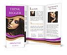 0000061074 Brochure Templates