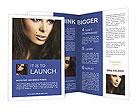 0000061075 Brochure Templates
