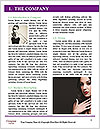 0000061076 Word Template - Page 3