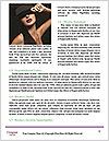 0000061076 Word Template - Page 4