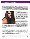 0000061076 Word Template - Page 8
