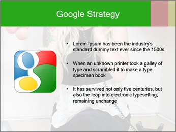0000061077 PowerPoint Templates - Slide 10