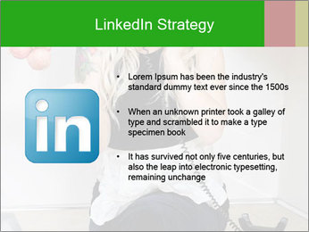 0000061077 PowerPoint Templates - Slide 12