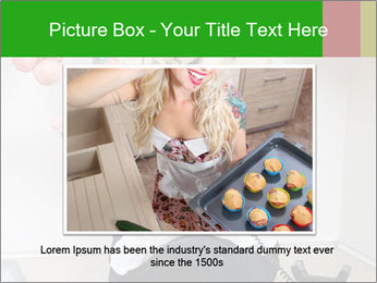 0000061077 PowerPoint Template - Slide 15