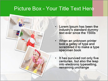 0000061077 PowerPoint Template - Slide 17